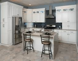 kitchen cabinets backsplash ideas cabinet inviting backsplash ideas for white shaker cabinets
