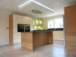 kitchen island extractor island extractor hoods for kitchens kitchen island extractor