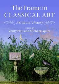 faculty books department of classics cornell arts u0026 sciences
