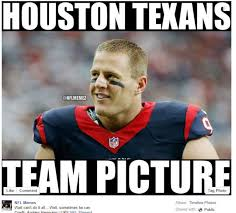 Nfl Meme - best nfl memes from week 4 houston chronicle hilarious memes