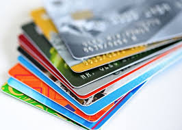 best credit cards for international students investopedia