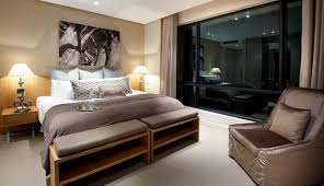 Best Bedrooms Design Home Design Ideas - Best designer bedrooms