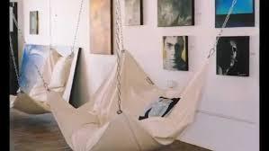 bedroom design fabulous boys bedroom decor kids furniture sets