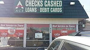 ace cash express u2013 624 terry pkwy terrytown la 70056