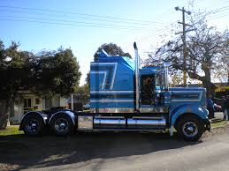 kenworth australia espedge u0027s favorite flickr photos picssr