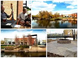 projects kalamazoo riverfront garden u0026 launch patronicity