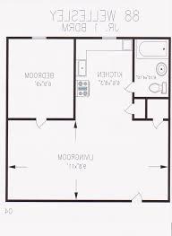 500 square feet apartment floor plan 400 sq ft home plans elegant 400 sq ft apartment floor plan 3d 500