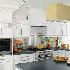 kitchen molding ideas kitchen cabinets molding ideas and photos madlonsbigbear com