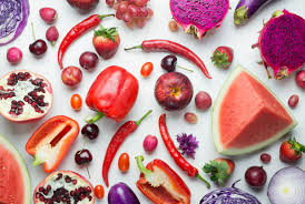eating healthy on a budget how to eat organic for half price