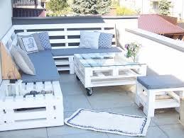 canapé en palette de bois beau canape avec palette bois 1 fabriquer salon de jardin en