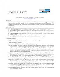 Banking Resume Sample Entry Level Cover Letter Resume Examples Bank Teller Resume Examples Bank