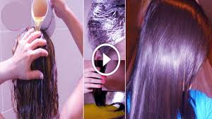 home remedy for baldness u0026 hair regrowth diy sushmita u0027s diaries