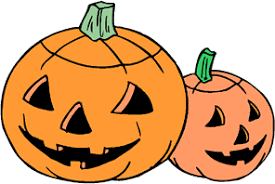 halloween clipart creation kit pumpkin free clip art clip art collection download clipart on clipart