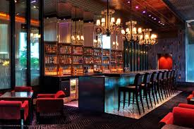 Luxury Home Decor Stores In Delhi 10 Best Delhi Bars And Clubs From Casual To Classy