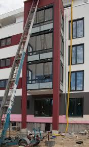 winter balcony garden best balcony design ideas latest module 10