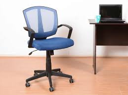 Plastic Chairs For Sale In Bangalore Adams 1 Axis Study Chair By Urban Ladder Buy And Sell Used
