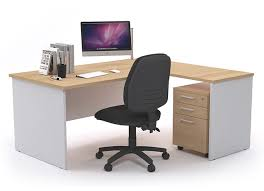 Table For Office Desk Office Table In Lagos Nigeria Hitech Design Furniture Ltd