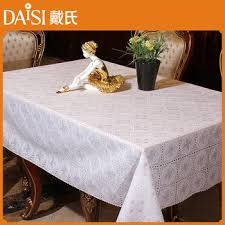 thick plastic table cover thick plastic tablecloth vinyl table covers pvc tablecloth in rolls