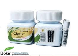 cialis tablets 100 mg cialis tablets 100mg monkeyphoto org