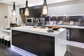 100 kitchen cabinet canberra blog bella vie interiors great