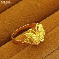aliexpress buy new arrival fashion 24k gp gold 24k gold plated serious shop cheap 24k gold plated serious from