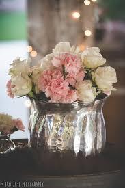 wedding flowers san diego vintage glam bernardo winery wedding ohio wedding photography