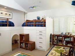 bedrooms splendid toddler boy room ideas baby nursery ideas