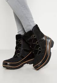 sorel womens boots uk sorel cheap s conquest boot sale sorel boots tivoli ii