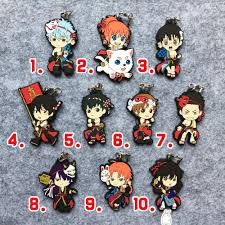 gintama online buy wholesale gintama from china gintama wholesalers