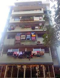 3000 sq ft 4 bhk 4t apartment for sale in gaj developers panorama