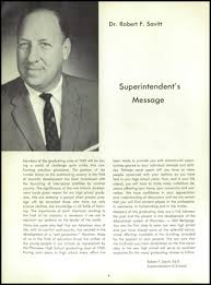 find a yearbook from your class explore 1960 plainview bethpage high school yearbook