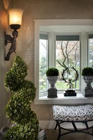 Pedestal Gardens Apartments Best 25 Park Hill Collection Ideas On Pinterest Ladders Park