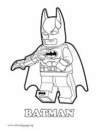 Coloriage Super Heros De Lego Lego Marvel Coloriage A Imprimer
