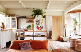 most popular home design blogs chez poppy et scott en australie spaces kitchens and interiors