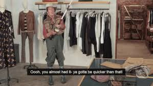 You Almost Had It Meme - gotta be quicker than that gifs get the best gif on giphy