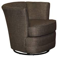 Small Side Chairs For Living Room by Furniture Fabulous Small Swivel Chairs Design And Small Side