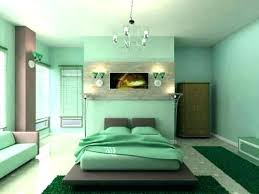 green paint colors for bedrooms green bedroom colors sllistcg me