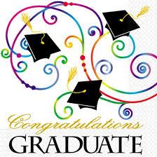 graduation congrats cliparts free clip free clip