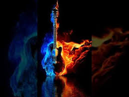 download mp3 instrumental barat best of soft rock instrumental music songs youtube