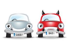 cartoon car car inspection aa vehicle inspection rac inspections clickmechanic