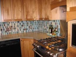 100 kitchen backsplash tile ideas subway glass backsplash