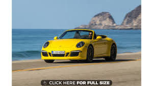 lexus yellow convertible yellow convertible porsche carrera s jpe wallpaper