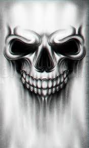 best 25 a skull ideas on pinterest how to draw skulls haloween