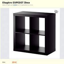 Pouf Coffre De Rangement Ikea by Meuble De Rangement Chambre View Images Chambre Ado Blanc Kaki