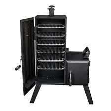 commercial outdoor barbecue u0026 smokers ebay