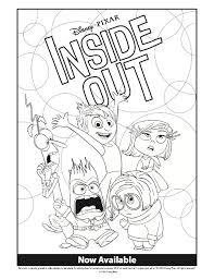 disney pixar coloring pages print coloring disney pixar