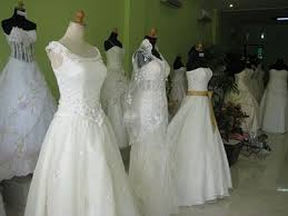 wedding dress jakarta murah weddingku komunitas wedding honeymoon indonesia weddingku