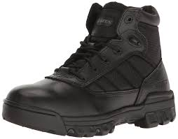 best motorcycle boots for women amazon best sellers best women u0027s military u0026 tactical boots