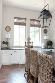 White Colors by 497 Best Images About Home On Pinterest Light Walls Minwax