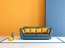 what color goes with orange walls orange paint in living room lather me up anyone shower fun orange
